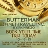 butterman_blog_fest