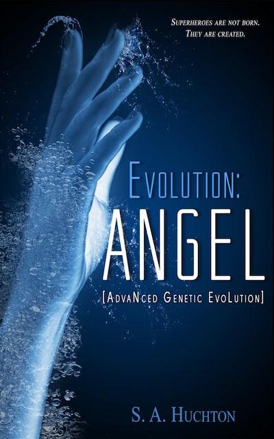 Evolution_ANGEL_400x640_115dpi