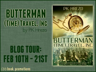 buttermanbanner