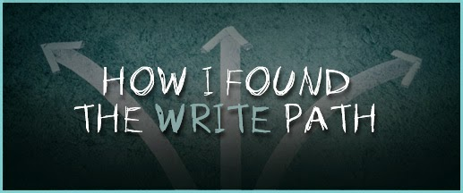 The_Write_Path