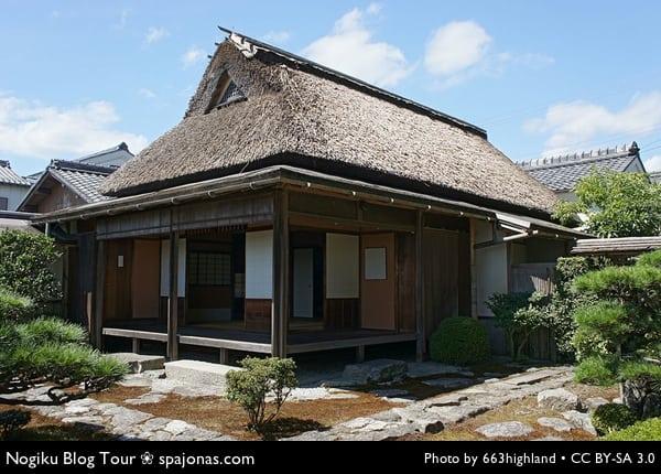 Nogiku_Teahouses_1