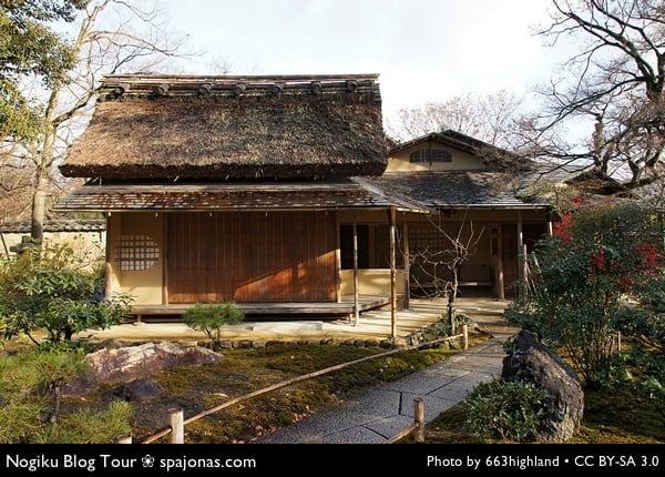 Nogiku_Teahouses_2