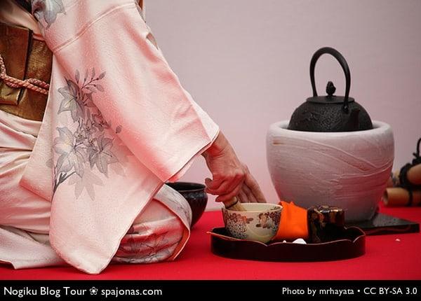 Nogiku_Teahouses_3