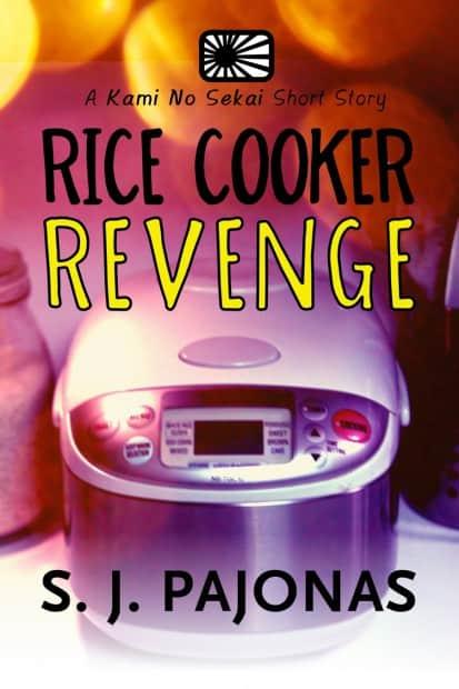 Rice_Cooker_Revenge_med