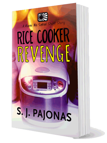 book_3d_covers_RCR_350