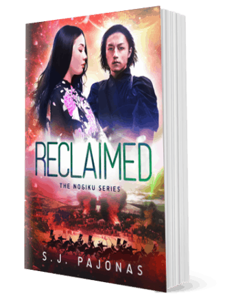 book_3d_covers_reclaimed_350