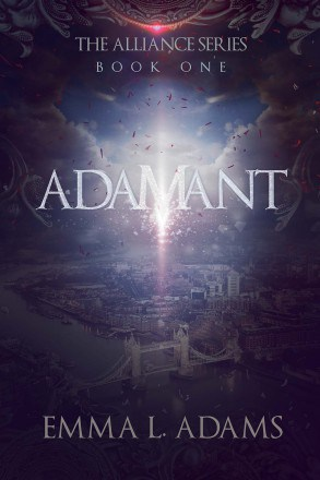 ADAMANT-final-front-cover-prev