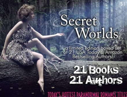 secret worlds promo wistful