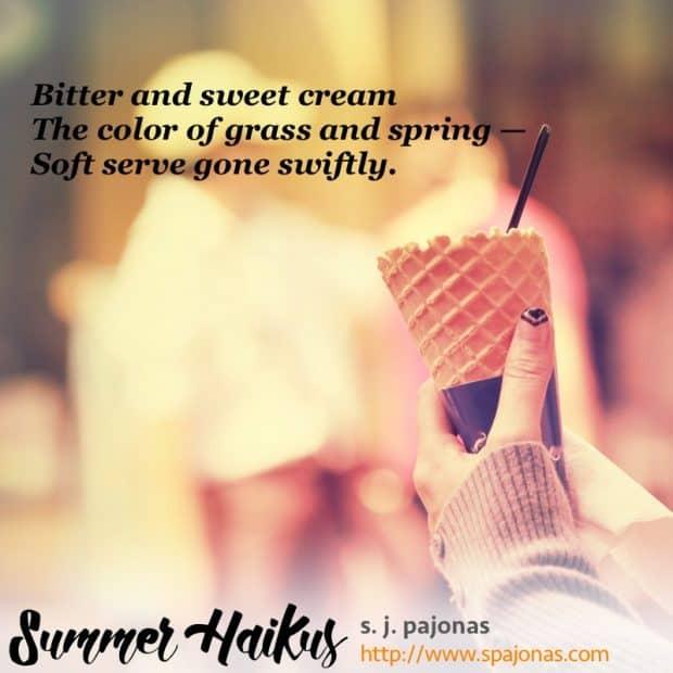 Summer_Haikus_Teasers_02_SoftServe