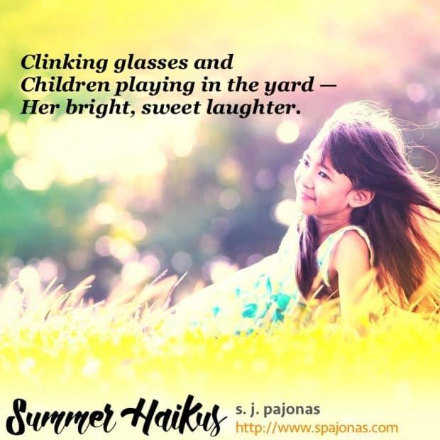 Summer_Haikus_Teasers_04_Laughter