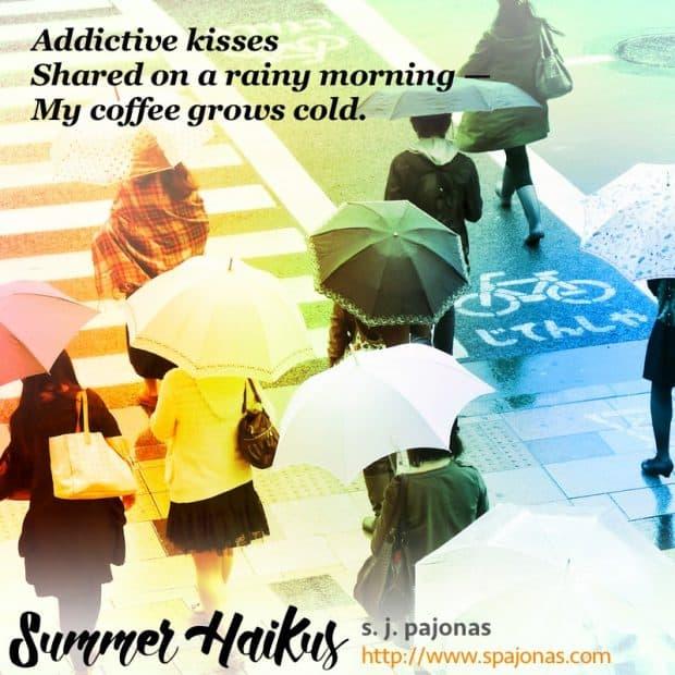 Summer_Haikus_Teasers_05_Umbrellas