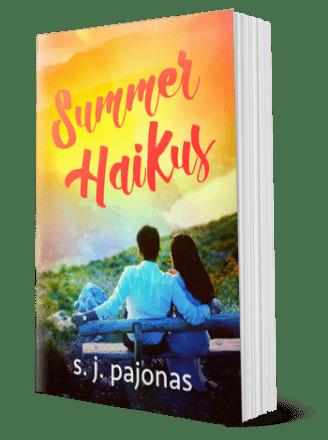 book_3d_covers_summerhaikus_350