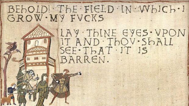 my_field_of_fucks